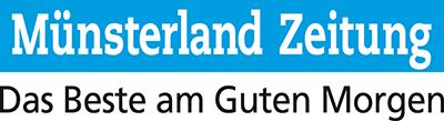 Münsterland Zeitung