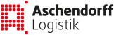 aschendorff-logisktik