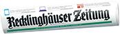 recklinghaeuser-zeitung