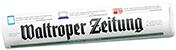 stimberg-zeitung Kopie