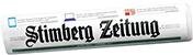 stimberg-zeitung